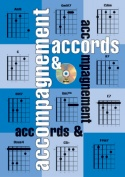 Accords & accompagnement