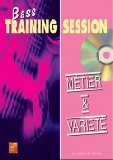 Bass Training Session - Métier & variété