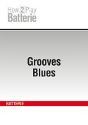 Grooves Blues #1