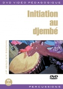 Initiation au djembé
