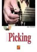 Techniques du picking