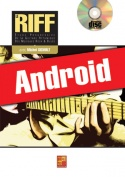 Le riff (Android)