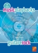 Music Playbacks - Guitare rock
