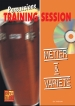 Percussions Training Session - Métier & variété