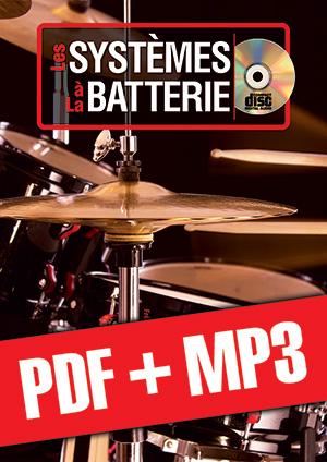 Les systèmes à la batterie (pdf + mp3)