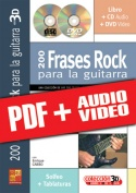 Arpegios Para Guitarra Acustica Pdf Download