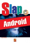 Slap (Android)