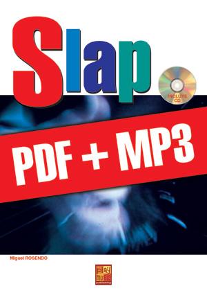 Slap (pdf + mp3)