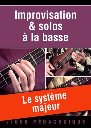 Le système majeur