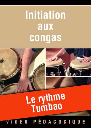 Le rythme Tumbao