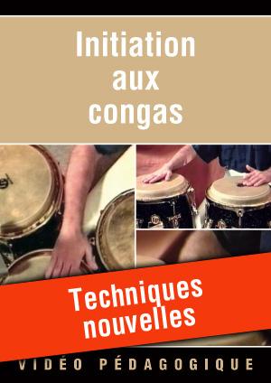 Techniques nouvelles