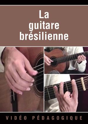 La guitare brésilienne