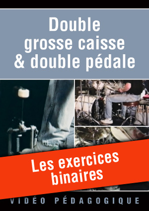 Les exercices binaires
