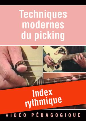 Index rythmique