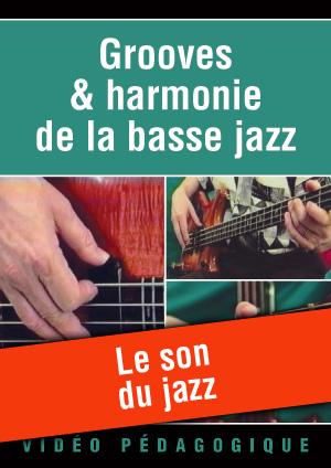 Le son du jazz