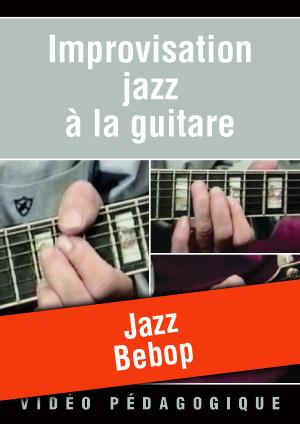Jazz Bebop