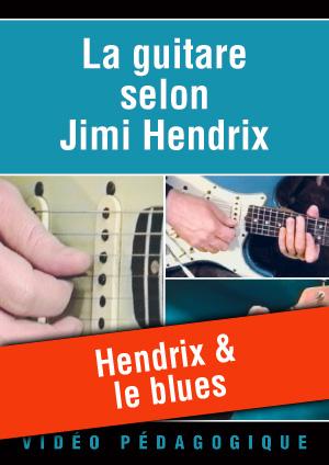 Hendrix & le blues