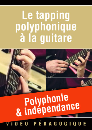 Polyphonie & indépendance