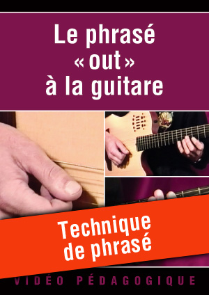 Technique de phrasé
