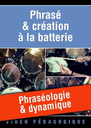 Phraséologie & dynamique