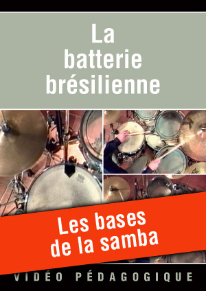 Les bases de la samba