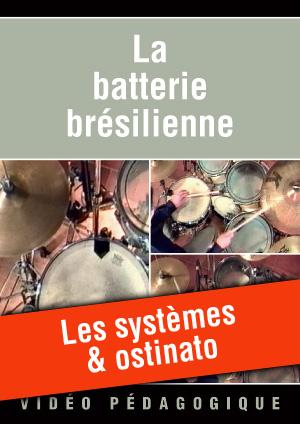Les systèmes & ostinato