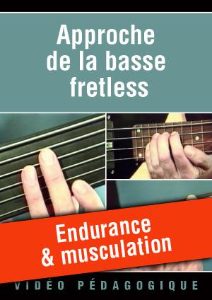 Endurance & musculation