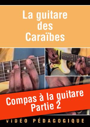 Compas à la guitare - Partie 2
