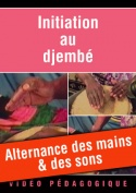 Alternance des mains & des sons