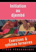 Exercices & rythmes ternaires