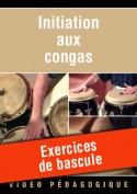 Exercices de bascule