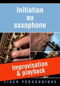 Improvisation & playback