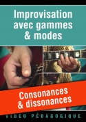 Consonances & dissonances