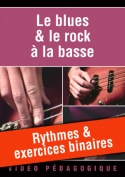 Rythmes & exercices binaires