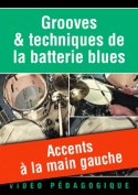 Accents à la main gauche
