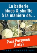 Paul Personne (Lucy)