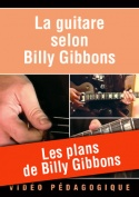 Les plans de Billy Gibbons