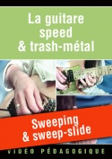 Sweeping & sweep-slide