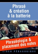 Phraséologie & placement des notes