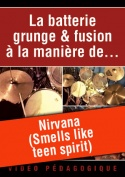 Nirvana (Smells like teen spirit)