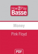 Money - Pink Floyd