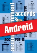 Accords & accompagnement (Android)