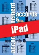 Accords & accompagnement (iPad)