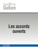 Les accords ouverts