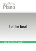 L'after beat