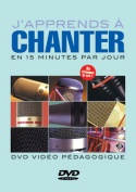 J'apprends à chanter en 15 minutes par jour