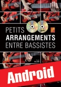 Petits arrangements entre bassistes (Android)