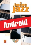 La basse jazz (Android)