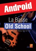 La basse old school (Android)