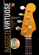 Bassiste virtuose